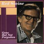 Red Sovine: Gone But Not Forgotten (1)