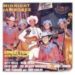 Record Shop-midnight Jamboree