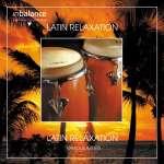 Latin Relaxation