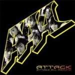 Aaa: Attack