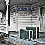 Amissville: Take Me Back