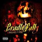 Cradle Fallz: Vengeance Is Mine