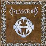 Crematory: Live Revolution