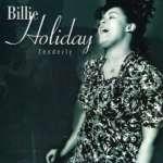 Billie Holiday (1915-1959): Tenderly (1)