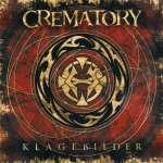 Crematory: Klagebilder