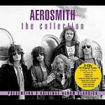 Collection: Aerosmith - Get Yo