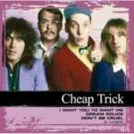Cheap Trick: Collections (1)
