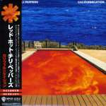Red Hot Chili Peppers: Californication (5)