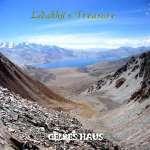Ladakhji's Treasure
