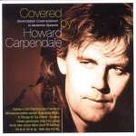 Covered By Howard Carpendale