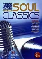 Atlantic Gold Soul Classics