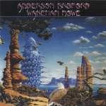 Anderson - Bruford - Wakeman - Howe: Anderson Bruford Wakeman Howe