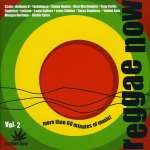 Reggae & Ska Sampler: Reggae Now Vol. 2