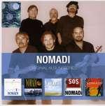 I Nomadi: Original Album Series