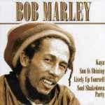 Bob Marley: Bob Marley (8)