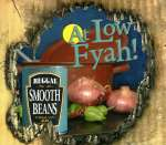 At Low Fyah