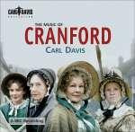 Cranford (Musik zur TV-Serie)