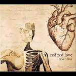 Red Red Love