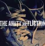 Amity Affliction: Glory Days