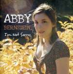 Abby Bernstein: I'm Not Sorry