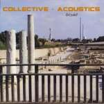 Collective Acoustics: Bc