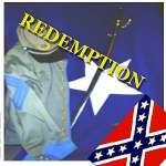 Redemption (8)