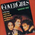 Cover Girls: Show Me