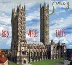 (Smog) (Bill Callahan): Red Apple Falls (1)
