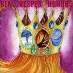 Ben + Vesper: Honors