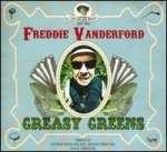 Greasy Greens