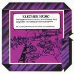 Abe Orchestra Ellstein & Dave: Klezmer Music