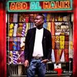 Abd Al Malik: Chateau rouge