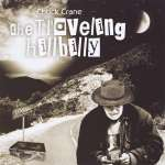 Crane, Chuck §Traveling Hillbilly