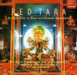 Red Tara: The Concise Practice
