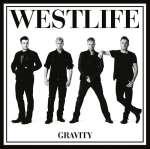 Gravity + 1