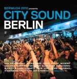 Berlin City Sound