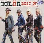 Coloer: Best Of
