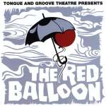 Red Balloon: Soundtrack