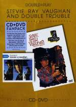 ... And Double Trouble (CD+DVD)