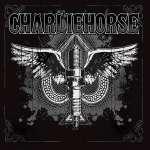 Charliehorse