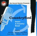 Countryfied-Down A Counttry Ro