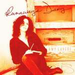 Amy Lavere: Runaway's Diary