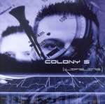 Colony 5: Lifeline