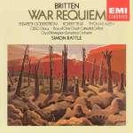 Benjamin Britten: War Requiem op. 66 (6)