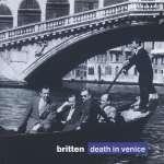 Benjamin Britten (1913-1976): Death in Venice