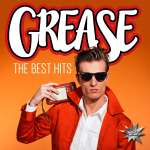 Grease-The Best Hits