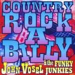 Country Rockabilly