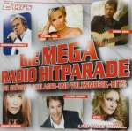 Top 40 Mega Radio Hitpa