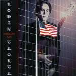 American Way Ep - Enhan