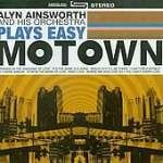 .. Plays Easy Motown